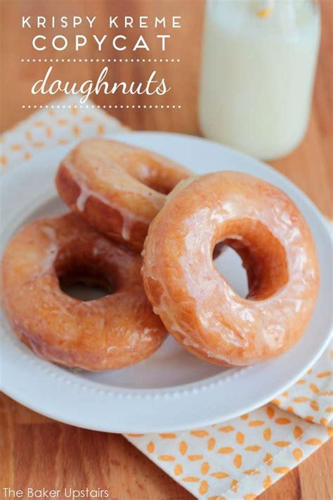 krispy kreme light hours 17 best images about donuts on pinterest baked apples