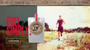 a run maple syrup s sweet journey books maple syrup for cyclists a one word review yum fit is