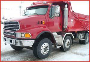 Truck Wheels A Vendre Garage Ren 233 Bertrand Bodyshop