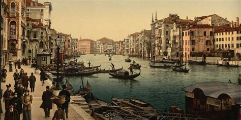 City Of Masks crime and the city venice city of masks and mystery