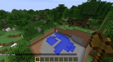 liste des mods pour minecraft 1 11 2 1 11 1 8 1 7 10