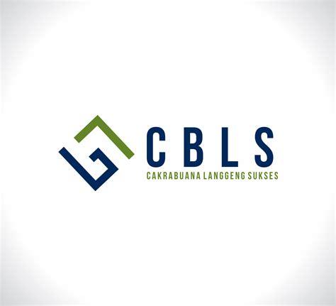 desain logo perusahaan online galeri kontes desain logo perusahaan untuk industri gas