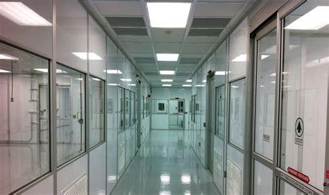 clean room builders cleanroom ceilings inc industry leader modular clean room design construction