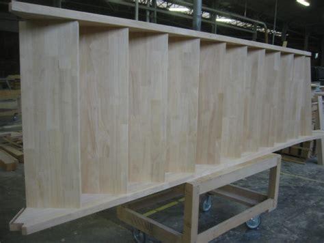 rubberwood