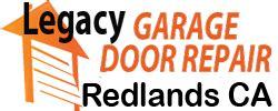 Garage Door Repair Redlands Ca by Garage Door Repair Redlands Ca 19 S 909 494 2610