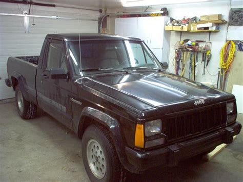 how to work on cars 1992 jeep comanche auto manual service manual how to fix 1992 jeep comanche glove box how to fix 1992 jeep comanche glove
