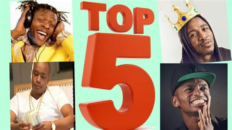 top 5 richest in south africa 2018 top richest musicians from eastafrica 2016edition