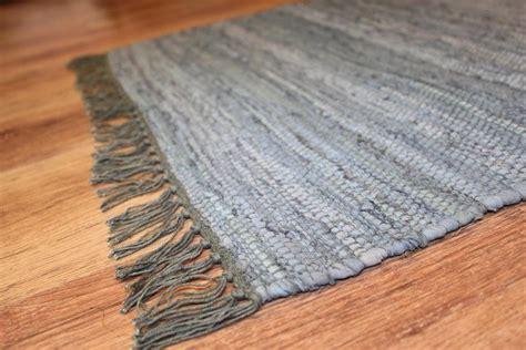 flickenteppich grau flickenteppich cotton grau trendcarpet de