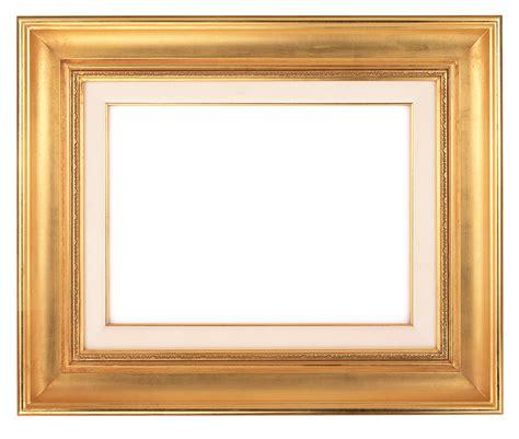cornice immagine cornici oro da stare