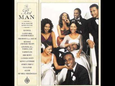 Wedding Song R B by Top Wedding R B Songs