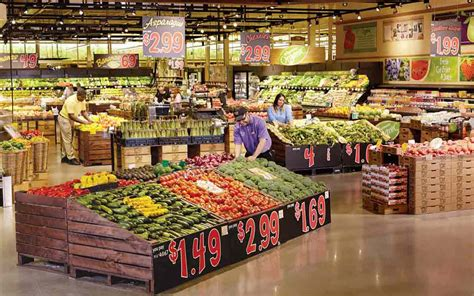 Do You Grocery Shop With Or Without A List by Ways To Save Money On Groceries Without Coupons
