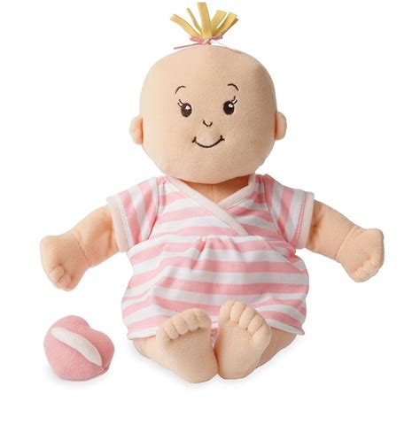gifts for a baby ideas