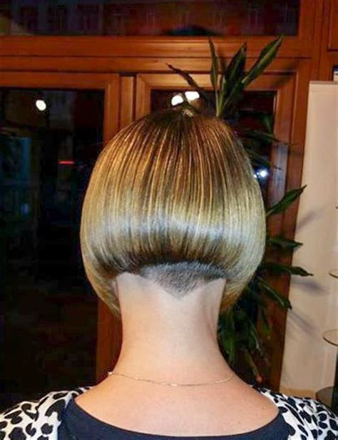 severe wedge haircut very nice and not too severe hair bobs and bobbed