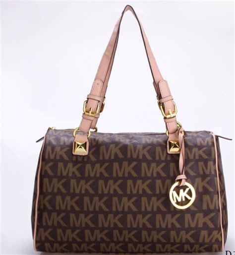 Michael Kors Original Bag handbags malaysia michael kors original usa handbags