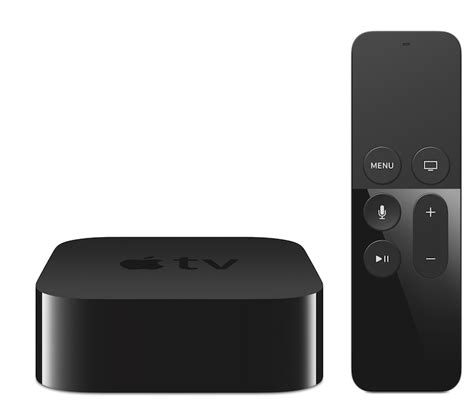 Remote Apple Tv fifth apple tv expected out in 2016 report sitepronews