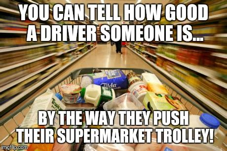 Bad Driver Memes - bad driver imgflip