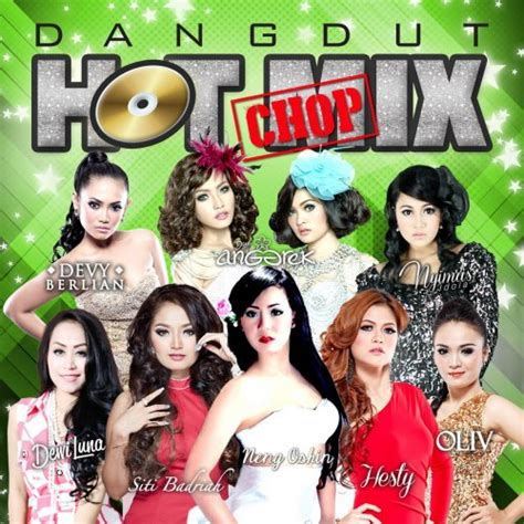 carta lagu dangdut terbaru indonesia mp3 download lagu dangdut mansyur s mp3 albums mp3 dangdut indonesia