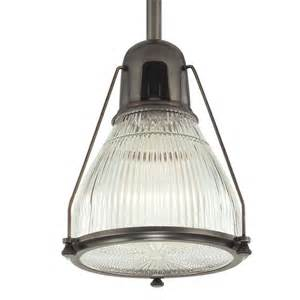 Hudson Lighting Pendant Hudson Valley Lighting 7315 Haverhill Collection Pendant Traditional