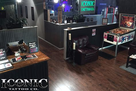 tattoo room iconic co