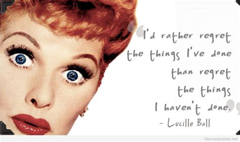 quotes by lucille ball lucille ballsy the ginger girl chronicles