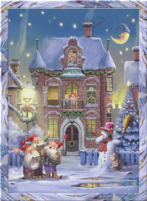 buscar imagenes animadas de navidad imagenes de navidad en movimiento imagenes de paisajes