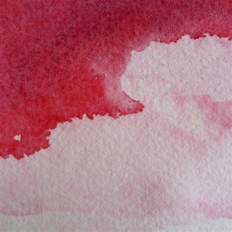 watercolor texture tutorial 10 watercolor texture techniques watercolor texture