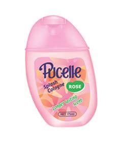 Pucelle Splash Cologne 175ml gemplaza llc