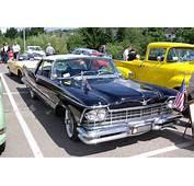 Chrysler Imperial Crown BW 1JPG  Wikimedia Commons