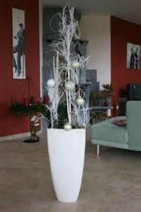 weihnachtsdeko in vasen weihnachtsdeko 2008 page 9 mein sch 246 ner garten forum