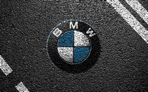 wall images hd bmw hd wallpapers