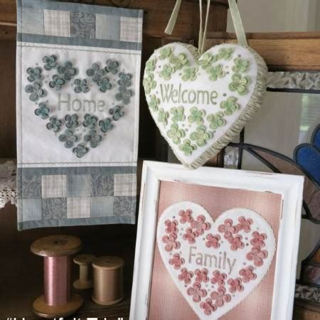 decorative hearts for the home 100 decorative hearts for the home home decor