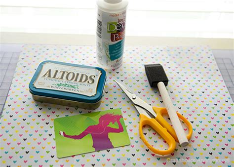 Where Can I Turn In Gift Cards For Cash - craftaholics anonymous 174 teacher appreciation gift altiods gift card holder