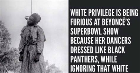 Anti Racist Memes - racist meme completely destroyed with historical facts