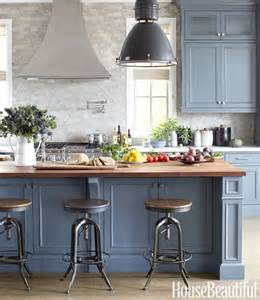 painted blue kitchen cabinets painted kitchen cabinets allprocorp