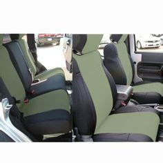 2008 Jeep Wrangler Seat Covers Jeep On Jeep Wranglers Jeep Jk And Jeeps