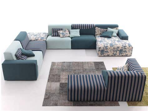 canap 233 modulable meubles fauteuils design