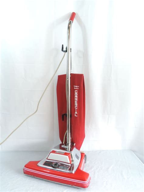 Vacuum Cleaner Heavy Duty 17 best images about sanitaire vacuum cleaners on