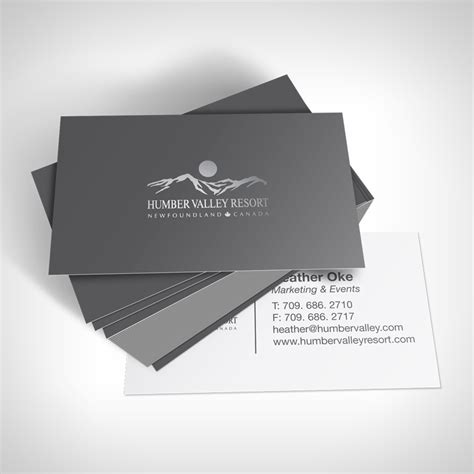 physio business card template veitch physiotherapy archives j osmond design