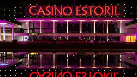 casino technology ultimas noticias not 237 cias ao minuto casino estoril celebra 85 anos com