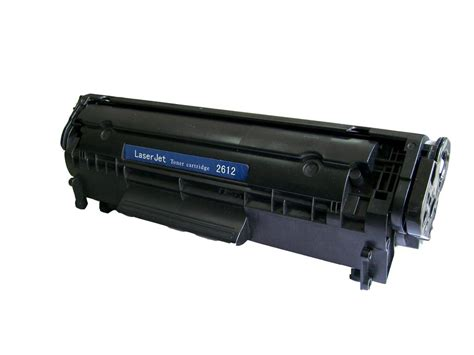 Cartridge Printer china remanufactured toner cartridge for epson so50167 bk photos pictures made in china