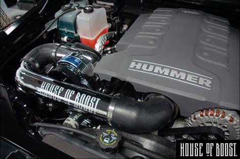 house of boost house of boost 28 images house of boost lsr cog drive supercharger system for c6