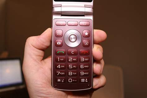 Harga Lg Smartphone ulasan lengkap smartphone lg wine smart informasi gadget