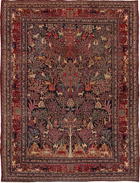 Rug Dealers Antique Carpets And Rugs Antiques Center