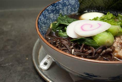 Osaka Ramen chefs dish on denver s top ramen 303 magazine