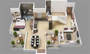 home design 3d gold forum overview hirashree lake city shree builders