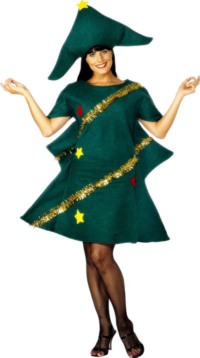 christmas costume ideas for adults home made tree costume ideas for 2013 2014 girlshue