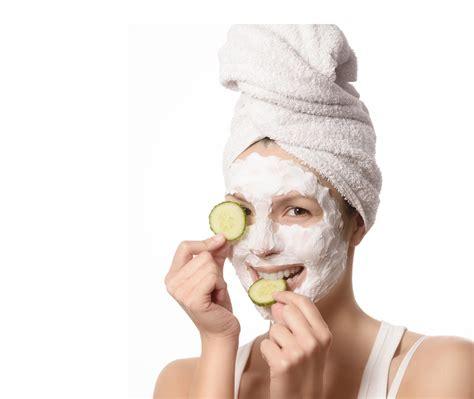 Masker Vitamin Yogurt bimsalabim ternyata masker yogurt memiliki 8 manfaat ajaib ini