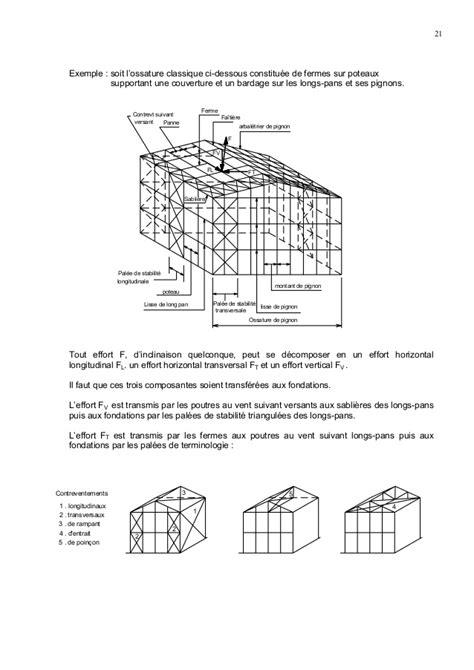 Poutre Métallique Ipn 4000 by Poly Etsher Assemblage Construction M 227 169 Tallique Callaud 2003