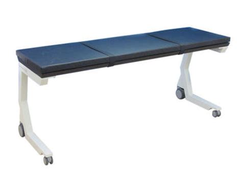 c arm table fixed height surgical c arm table c arm tables