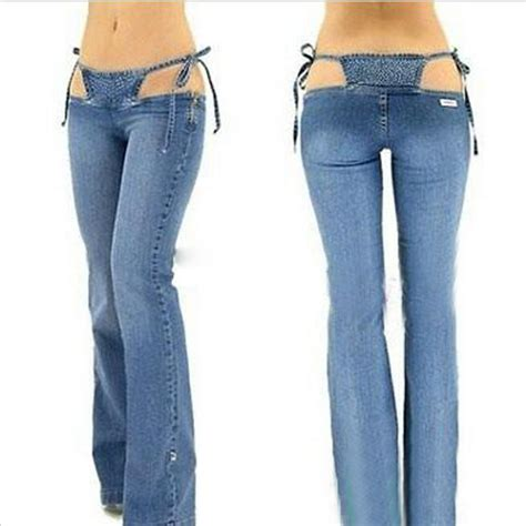 jeans online shopping low price compare prices on jeans bikini pants online shopping buy